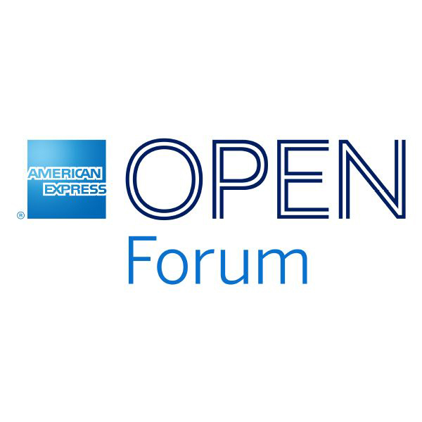 Global Agora | Amex Forum