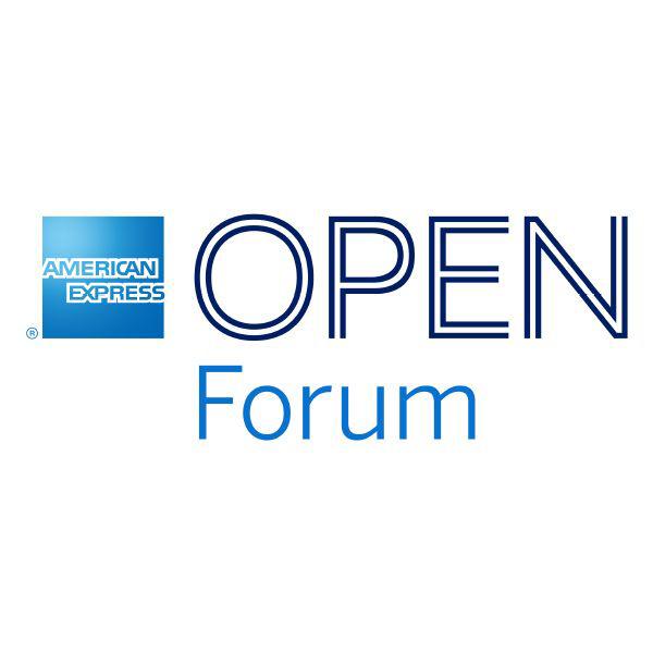 Amex Forum