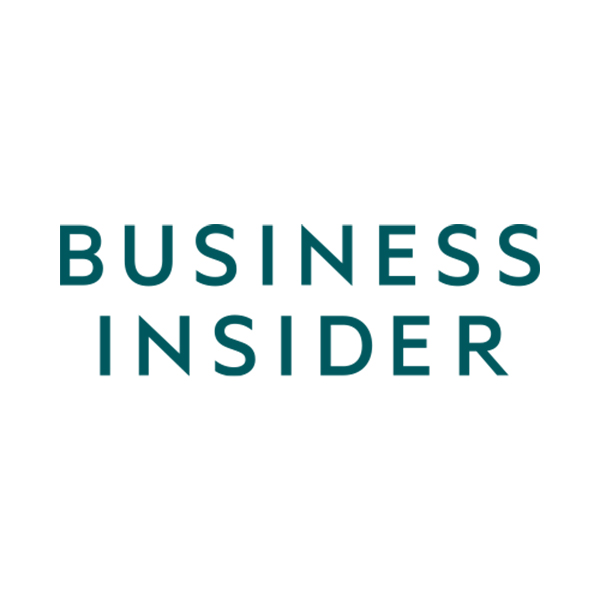 Global Agora | Business Insider