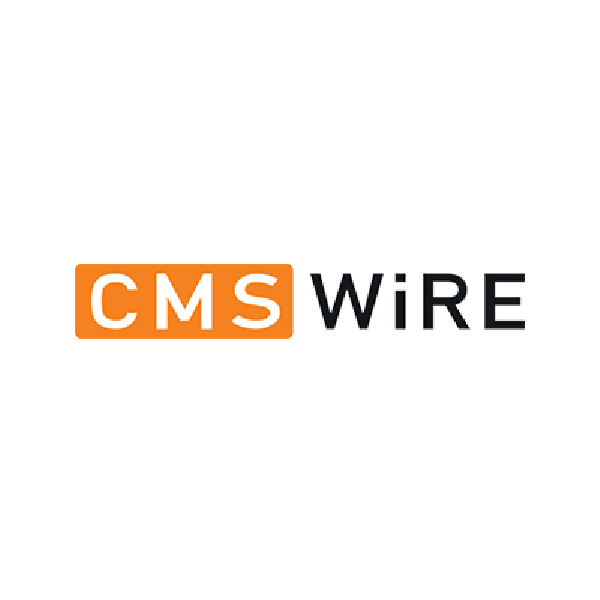 Global Agora | CMS Wire