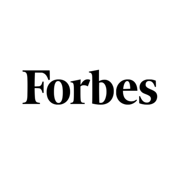 Global Agora | Forbes
