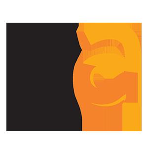 Global Agora   Staff Accountant (Part-Time)