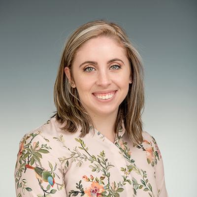 Global Agora | Madison Butler