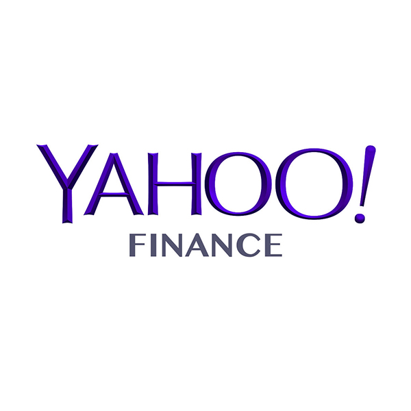 Global Agora | Yahoo Finance