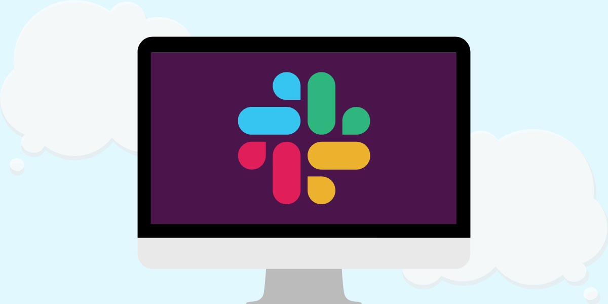7 Ways to Prevent Miscommunication in a Slack World
