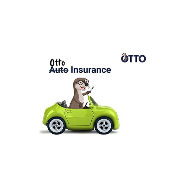 Otto Insurance